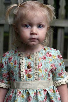 Sweet Lilly Pintuck Dress   Tunic. Tunic Dress PatternsTunic DressesSleeve  ... 6814d0bdc