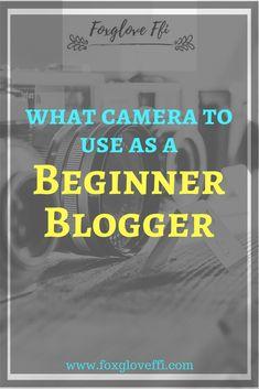 blogging for beginners | beginner blogger | blogging | blog | beginner blogger | cameras for beginners | beginner blogger photography | blogging tips | camera equipment #cameraequipmentforbeginners