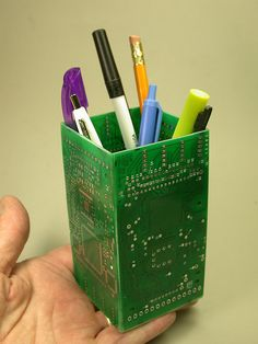130 best the many uses of printed circuit boards images on pinterest rh pinterest com Printed Circuit Board Computer Printed Circuit Board Stencil