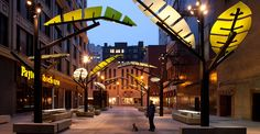 Simple and Creative Tips Can Change Your Life: Steel Canopy Decor canopy design renzo piano.Canopy Architecture Inspiration tree canopy year old. Ikea Canopy, Canopy Bedroom, Door Canopy, Canopy Tent, Fabric Canopy, Garden Canopy Lighting, Canopy Lights, Backyard Canopy, Landscaping
