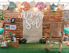 Designs On Us's Birthday / Pinoy Fiesta - Amang Sol @ 90 18th Birthday Party, Birthday Party Themes, Filipiniana Wedding Theme, Debut Ideas, Fiesta Theme Party, Christmas Window Decorations, Photo Booth Backdrop, Paskong Pinoy, Party Ideas