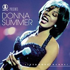 Found Dim All The Lights by Donna Summer with Shazam, have a listen: http://www.shazam.com/discover/track/54447339