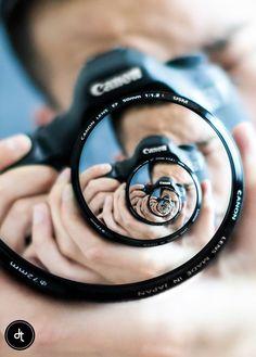 İleri Fotoğrafçılık Atölyesi – Kendinizi Geliştirin! detay için: http://www.fotografcilikkurslari.net/ileri-fotografcilik-atolyesi.html