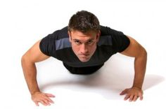 1000+ images about PF5 Aerobic Capacity on Pinterest ...