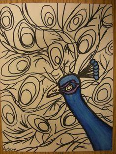 Tart--Teaching Art with Attitude