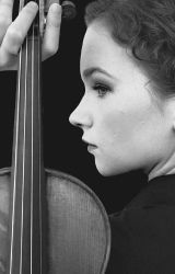 Hilary Hahn, Love her so much.