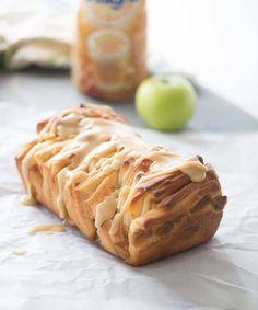 Apple-Pull-Apart-Bread-8