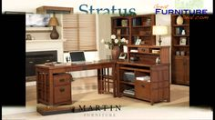 Martin Home Furnishing by GreatFurnitureDeal.com