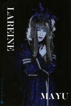 Visual Kei, Japanese, Rock, Movie Posters, Art, Music, Art Background, Japanese Language, Skirt