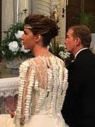 Bildergebnis für bodas aristocracia española