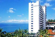 Hotel Costa Sur Resort and Spa, Puerto Vallarta, Jalisco, México.  Carr. Puerto Vallarta a Barra de Navidad km 4.5 Zona Hotelera  Puerto Vallarta, Jalisco