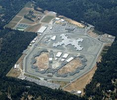 Beyond the Walls of Pelican Bay Prison