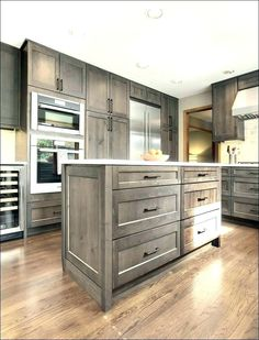 36 Best Weathered Grey Stain images | Weathered grey stain ...