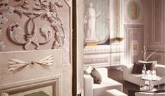Casa orlandi by b-arch architettura - Sabrina Bignami | Alessandro Capellaro | architetti
