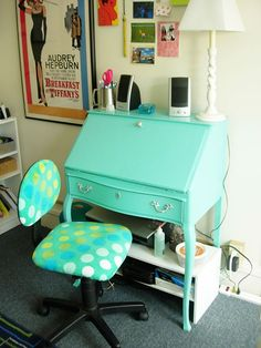 college dorm decorating ideas - Dorm Room Chairs