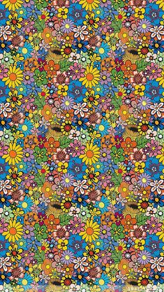boho flower iphone wallpaper- boho flower iphone wallpaper Best Picture For wallpaper iphone aesthetic For Your Taste You are looking for something, and it is going to tell you exactly what you are lo Flower Iphone Wallpaper, Hippie Wallpaper, Trippy Wallpaper, Iphone Background Wallpaper, Aesthetic Iphone Wallpaper, Aesthetic Wallpapers, Wallpaper Desktop, Iphone Wallpaper Vintage Retro, Aztec Wallpaper