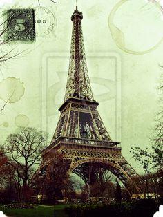 Google képkeresési találat: http://fc06.deviantart.net/fs22/i/2011/079/3/8/carte_postale_de_paris_by_theyellowghost-d18ntu7.jpg