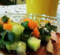 Cucumber salsa // BeFunky_IMG_9648.jpg