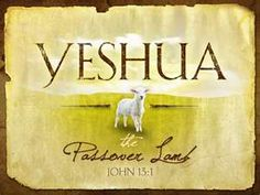 """""""The Christian life is an unending festival. And the festival we keep, now that our Passover Lamb has been sacrificed for us, IS A JOYFUL CELEBRATION OF HIS SACRIFICE..."""" ~ John Stott"""