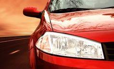 Groupon - Rénovation des optiques de 2 phares à 29,90 € au garage M.A. Solution Automobile à Marseille. Prix Groupon : 29,90€