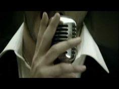 Reik - Invierno (Video)