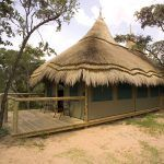 "Entabeni Safari Conservancy ""The Place of the Mountain"", is situated in the World Heritage ""Waterberg Biosphere"" of the Waterberg region. Gazebo, Safari, Tent, Camping, Outdoor Structures, World, Places, Campsite, Kiosk"