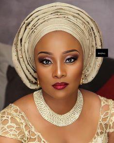 #piercingeyes @ifeomawilliams #beautifulpeople #weddingguest #bmpromakeup #makeupbydemi