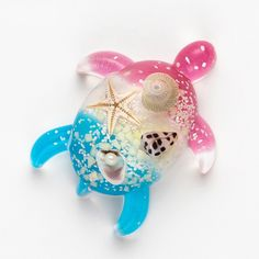 A real pickup for you! #hawaiijewelry #gift #beachbabe #beachjewelry #handmade #giftsforher #musthave #jewelryoftheday #giftsforfriends #jewelry Jewelry Shop, Jewelry Gifts, Gifts For Friends, Gifts For Her, Beach Babe, Things To Buy, Starfish, Sea Shells, Turtle