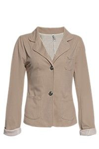 STRUCTURED LINED BLAZER Blazer, Baby Style, Womens Fashion, Sweaters, Jackets, Outfits, Down Jackets, Clothes, Suits