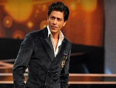 Disney-owned Star India network has ordered a second season of 'TED Talks India,' hosted by Bollywood superstar Shah Rukh Khan. Latest Movies, New Movies, Movies To Watch, Movies Online, Bollywood Stars, Bollywood News, Sr K, Movie Trailers