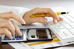 Tax Planning helps to plan in order to avail all type of deductions, rebates and exemptions provided in Act. It aims to identify solutions for accomplishing the elements used in a financial plan. Small Business Tax, Microsoft Dynamics, Paperless Post, Tax Preparation, Financial Planning, Accounting, Benefit, Investing, Management