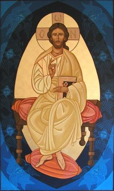 Lord Jesus Christ, Son of God, have mercy on me, a sinner. Religious Images, Religious Icons, Religious Art, Life Of Christ, Christ The King, Jesus Drawings, Cool Drawings, Religion, Pictures Of Jesus Christ