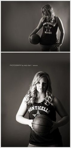 Black and white basketball photos, basketball photography ideas, girls basketball, senior sports photography Team Pictures, Team Photos, Sports Pictures, Girl Pictures, Senior Photos Girls, Senior Girl Poses, Senior Girls, Senior Portraits, Basketball Photography