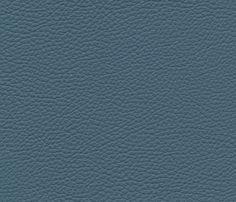 Leather article color code RP540 BOVINE OF EUROPEAN ORIGIN, CORRECTED AND EMBOSSED FOR ENHANCED LARGER GRAIN APPEARANCE Thickness mm 1.3-1.5 perfect for Upholstery, hide average size 4.8-5.0 sqm. 48 COLORS available on stock. www.realpiel.it * Visualized colors are for reference only and may differ from real ones. Leather Texture, Leather Material, Material Science, Texture Mapping, Salon Design, Design Show, Textures Patterns, Typography Design, Design Projects