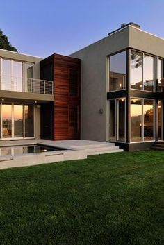 Seth-howe-portfolio-architecture-landscape-contemporary-architectural-details-patio-pool