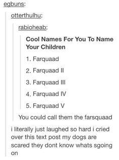 Laughing so hard. Haha Funny, Funny Memes, Hilarious, Jokes, Lol, Nerd Memes, Funny Stuff, Funny Things, Random Things