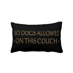 155 Best Pillows Images Pillows Throw Pillows