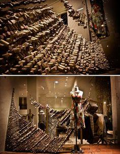 more cork brilliance