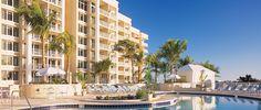 My favorite beach resort in Florida - Marco Island - pinned by dinastumpf.com