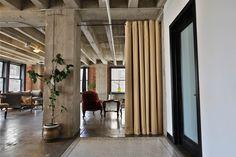 20 Best Ikea Room Dividers Ideas Not Kallax Images Room