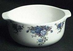 Moonlight Rose (Bakeware) by Royal Albert