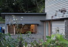 house in Tsuru | イマジョウデザイン一級建築士事務所