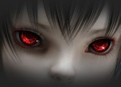 You will hate me in the end, I promise Insect Eyes, The Guess Who, Scary Eyes, Cute Eyes, Angel Of Death, Red Eyes, Tokyo Ghoul, Beautiful Eyes, Dark Side