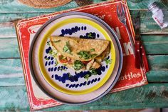 Csirkés tortilla tricolor paprikával és rengeteg sajttal