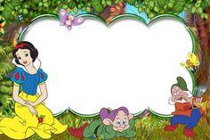 photoshop frame png   Frames Princesas Disney E Flores   Pelauts.Com