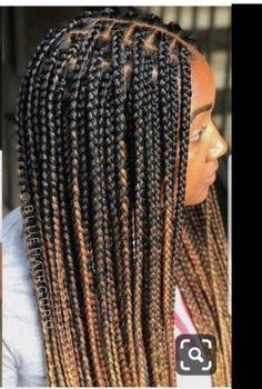 braids extensions black to gray, braids street, crochet braids hairstyles for kids, - Crochet Braids Hairstyles For Kids, Small Box Braids Hairstyles, Black Girl Braids, Braided Hairstyles For Black Women, Braids For Black Women, African Braids Hairstyles, Braids For Black Hair, Wig Hairstyles, African Hair Braiding