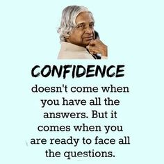 Looking for for ideas for good morning motivation?Browse around this site for perfect good morning motivation ideas. These amuzing pictures will brighten your day. Apj Quotes, Wisdom Quotes, True Quotes, Motivational Quotes, Quotes To Live By, Inspirational Quotes, Qoutes, Reality Quotes, Success Quotes