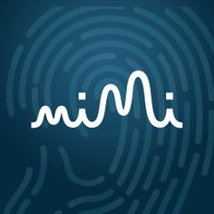 Mimi Hearing Technologies GmbH looking for iOS Developer (Audio)  #jobs #hiring #retweet