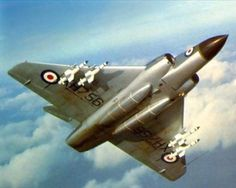 17_gloster_javelin_xh756_firestreak.jpg (450×360) Air Force Aircraft, Fighter Aircraft, Fighter Jets, Avro Arrow, Delta Wing, Military Jets, Military Aircraft, Airplane Art, Aircraft Design