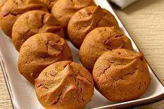 Φτιάξτε κουλουράκια μήλου χωρίς... ζάχαρη Baby Food Recipes, Sweet Recipes, Cake Recipes, Snack Recipes, Dessert Recipes, Cooking Recipes, Snacks, Greek Sweets, Greek Desserts